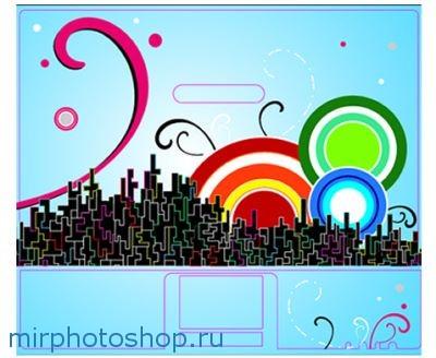 Советы графического дизайна