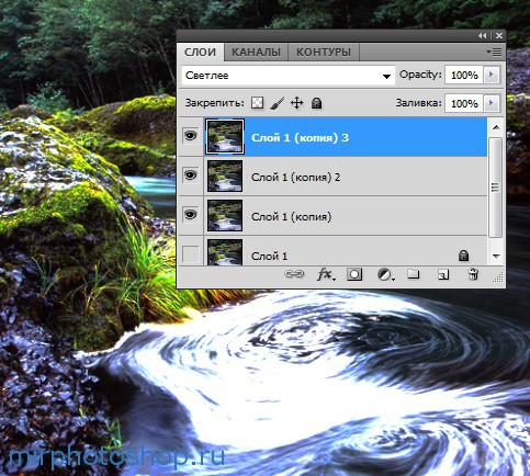 Фотошоп онлайн на русском adobe photoshop cs5