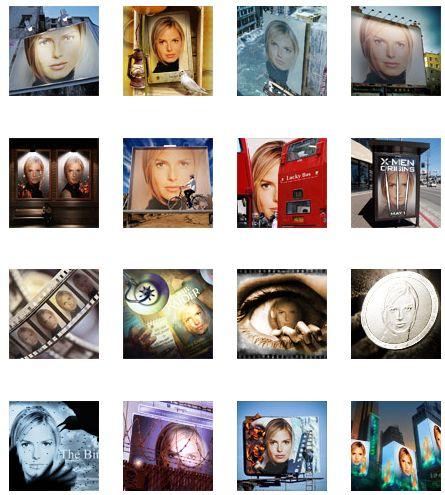 РЕДАКТОР ФОТОГРАФИЙ ОНЛАЙН С ...: pictures11.ru/redaktor-fotografij-onlajn-s-effektami.html