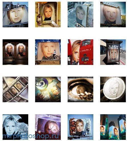аватарки для фотографий бесплатно: